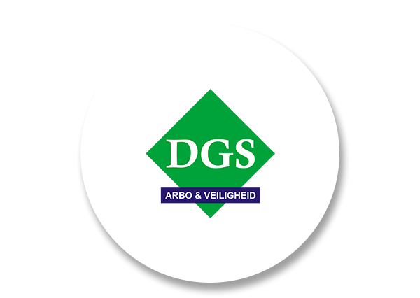 review-logo-dgs-voordeligbhv.png
