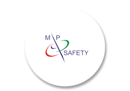 review-logo-mp-safety-voordeligbhv.png
