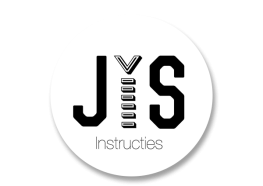 review-logo-js-instructies-voordeligbhv.png